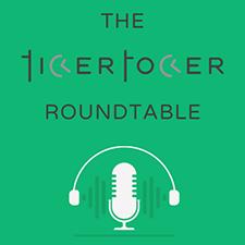 Podcast img